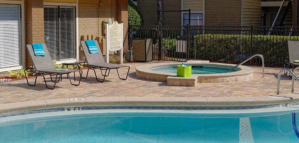 grove-pool6-960x460