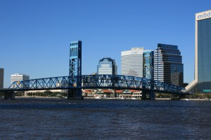 Main_St_Bridge,_Jacksonville_FL_99